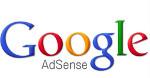 Un outil pour optimiser ses publicités AdSense