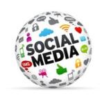 Quantifier les signaux sociaux de vos sites