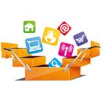 La boite à outil du web